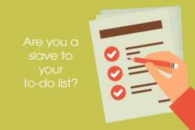 Are-you-a-slave-to-your-to-do-list