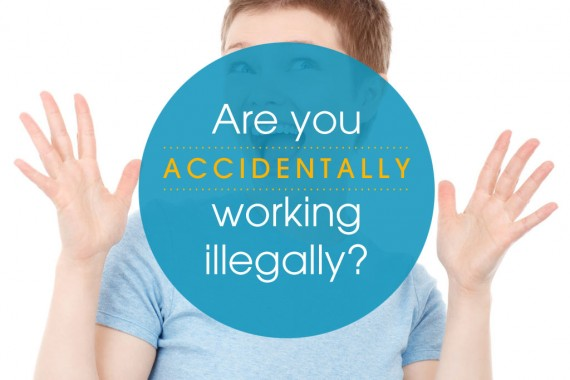 Are-you-accidentally-working-illegally