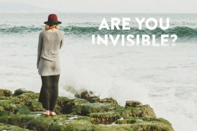 are-you-invisible-2