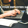 Are-you-keeping-your-employees-safe-enough
