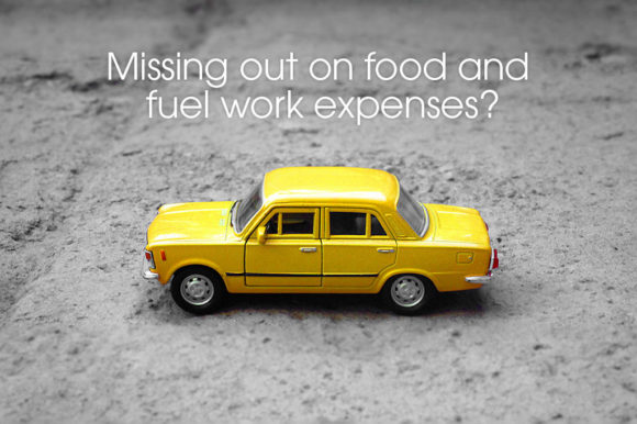 Are-you-missing-out-on-food-and-fuel-work-expenses