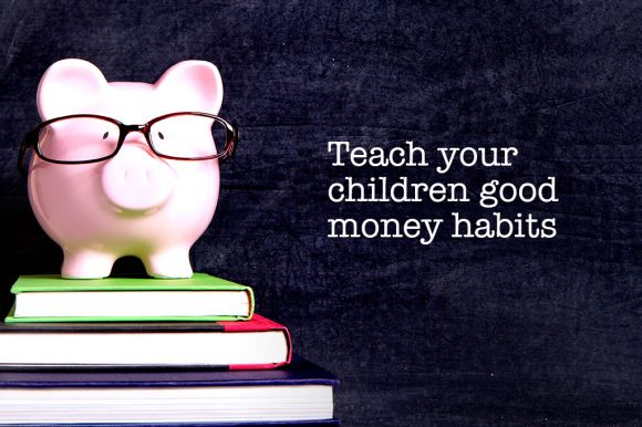are-you-missing-these-five-opportunities-to-teach-good-money-habits-to-your-children