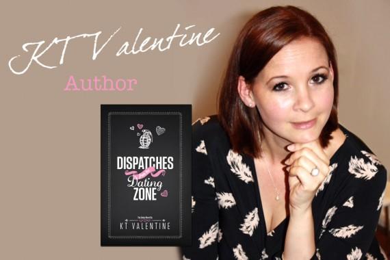 Author-KT-Valentine