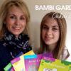 Bambi-Gardner-from-Oaka-Books