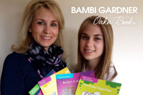 Bambi-Gardner-from-Oaka-Books