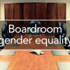 Boardroom-gender-equality