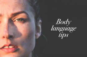Body-language-tips