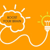 Boost-your-brain