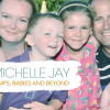 Bumps,-Babies-and-Beyond-Events-founder-Michelle-Jay