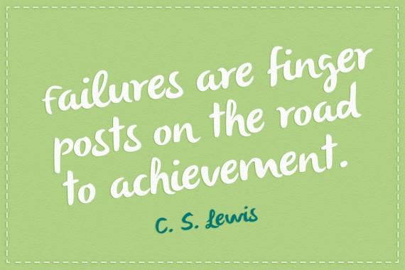 C-S-Lewis-quote
