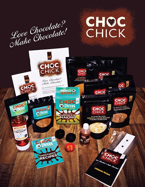 CHOC-Chick-Product-Range_Small