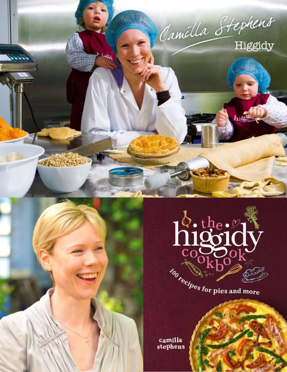 Camilla-Stephens-higgedy-pies