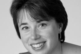 Carey Ann Dodah from Explore Learning (2)