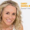 Carey-Davies-Munro-from-Sweet-Virtues