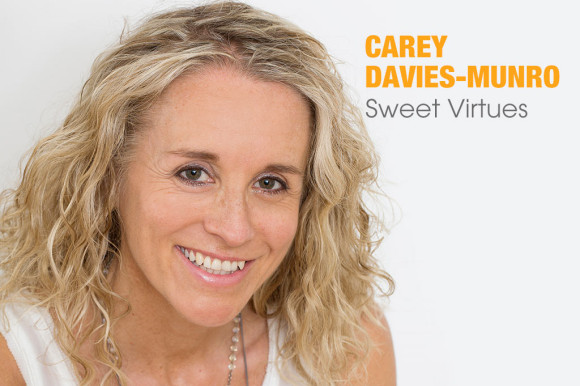 Carey-Davies-Munro-from-Sweet-Virtues