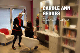 Carole-Ann-Geddes-from-Captain-Tortue