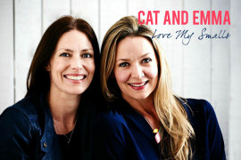 Cat-and-Emma-from-Love-My-Smalls