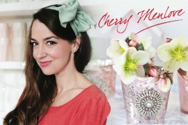 Cherry-Menlove