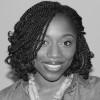 Chinny Ogbuagu Profile Photo (2)