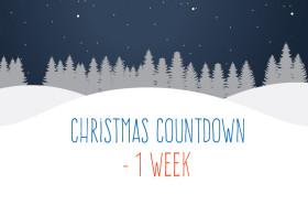 Christmas-countdown-1