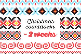 Christmas-countdown-2