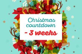 Christmas-countdown-3