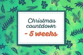 Christmas-countdown-5