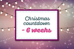Christmas-countdown-6