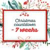 Christmas-countdown-7