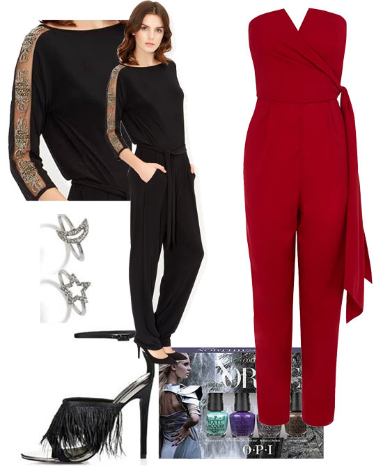Christmas-day-style-Jumpsuits