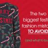 Christmas-fashion-mistakes