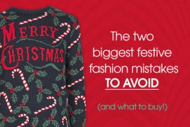 Christmas-fashion-mistakes