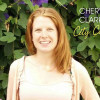 _City-Calm-founder-Cheryl-Clarke