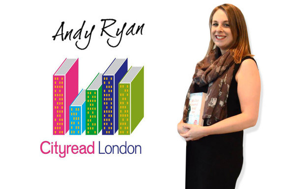 City-Read-founder-Andy-Ryan