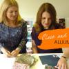 Clare-Mary_allium-b