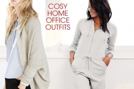 Cosy-comfy-home-office-outfit-feature