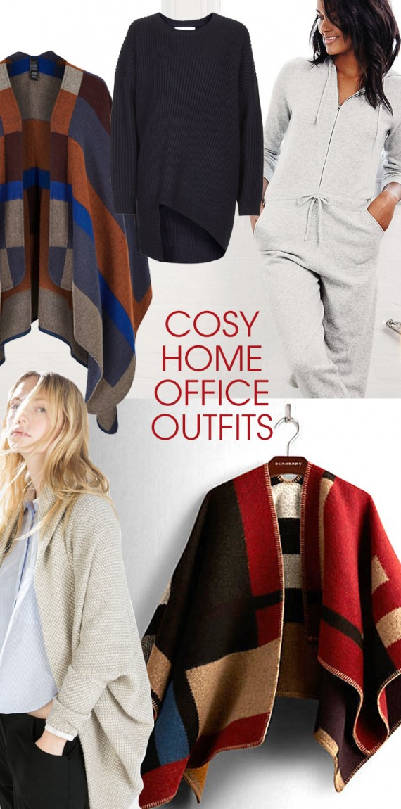 Cosy-comfy-home-office-outfits