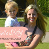 Country-Mummy-blogger-Danielle-Silsby