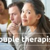 Couple therapist