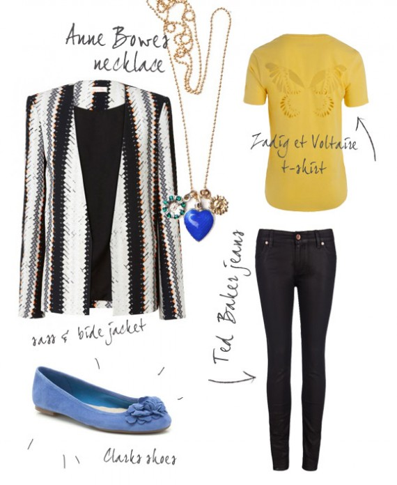 Create-a-look-around-your-statement-jacket_main
