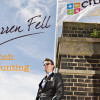 Darren-Fell-crunch-feature