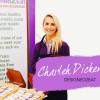 Designed2Eat-entrepreneur-Charleh-Dickenson
