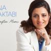 _Dina-Maktabi-from-Kensington-Mums
