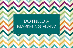 Do-I-need-a-marketing-plan