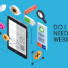 Do-I-need-a-website-for-my-business