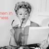 Do-men-respect-female-business-leaders