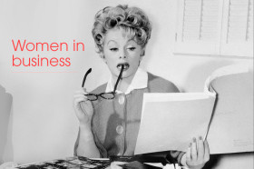 Do-men-respect-female-business-leaders