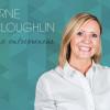 Dorne-McLoughlin