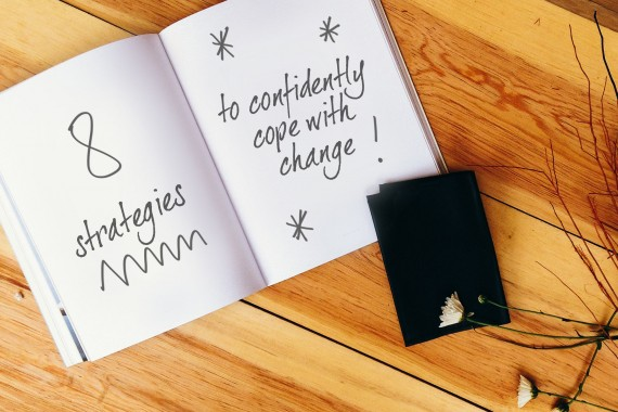Eight-strategies-to-confidently-cope-with-change