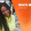 Everbooks-founder-Beata-Mir